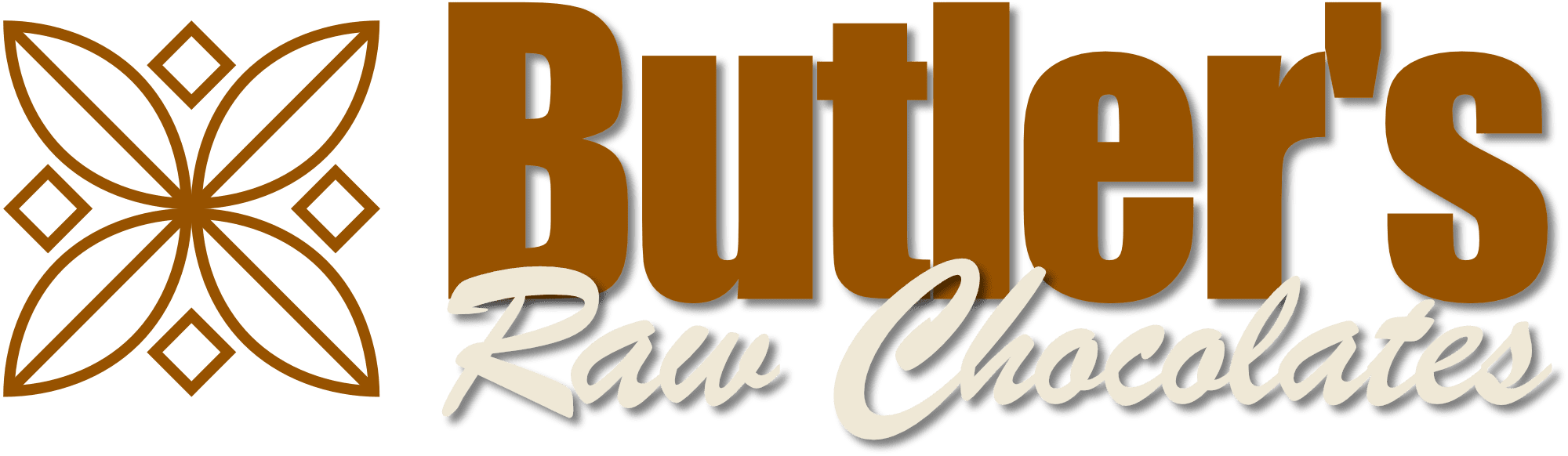 Butler's Raw Chocolates